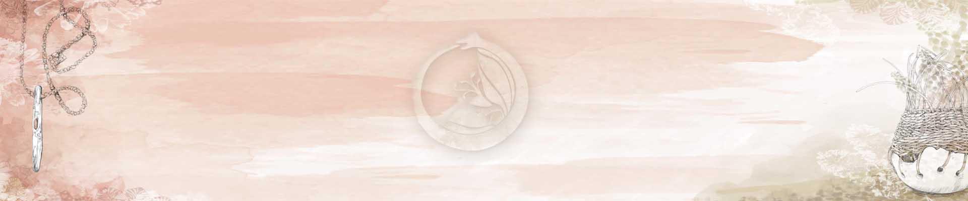 Amulety z Palo