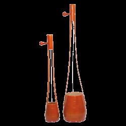 Ektara (Gopichand) 60cm