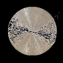 Gong Wietrzny - 40 cali/100 cm
