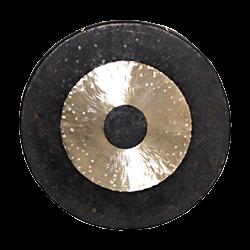 Gong Symfoniczny Tam Tam - 10 cali/25 cm