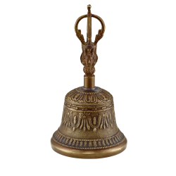 Dzwonek Meinl - Duży