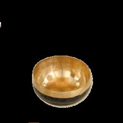 Misa BENGALI 20 (gold)