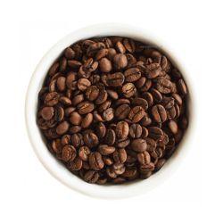 Kawa Brazylia Santos 250gr mielona
