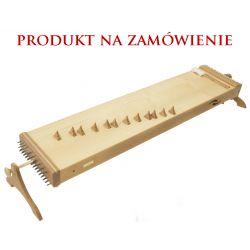 Monochord Koncertowy XL