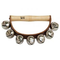 Dzwonki ręczne 11cm