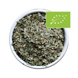 Eukaliptus Organic 50g