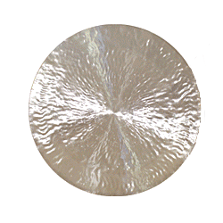 Gong Wietrzny 32cali/80 cm