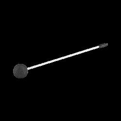 Flumi Meinl - 25mm