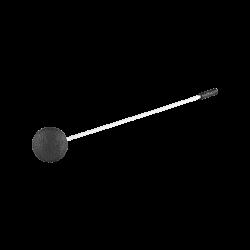 Flumi Meinl - 30mm