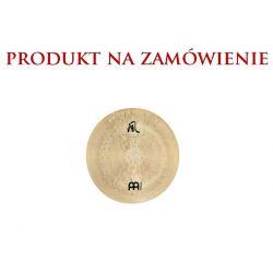 Gong wietrzny Meinl - 70cm