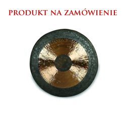 Gong symfoniczny TAM TAM 32cali/80cm