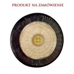 Gong planetarny Meinl Dzień syderyczny - 71cm