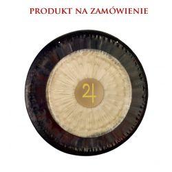 Gong planetarny Meinl Jowisz - 71cm