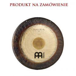Gong symfoniczny Meinl - 61cm