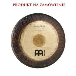 Gong symfoniczny Meinl - 71cm