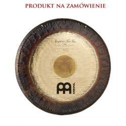 Gong symfoniczny Meinl - 81cm