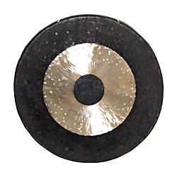 Gong Symfoniczny Tam Tam - 24 cali/60 cm