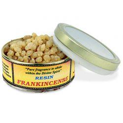 Kadzidło żywiczne - Frankincense 60g