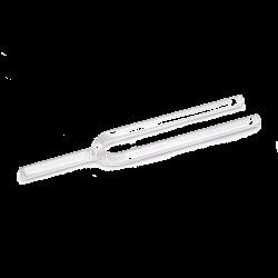 Kamerton kryształowy śr. 16mm dł. 35 cm