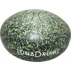 LunaDrum Standard Equinox 432Hz