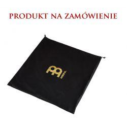 "Meinl pokrowiec na gong 24""/61 cm"