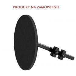Meinl System tłumiący gong