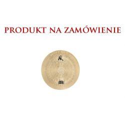 Gong wietrzny Meinl - 65cm