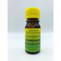 Naturalny olejek eteryczny - Cynamonowy
