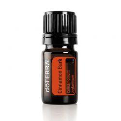 Olejek doTERRA - Cinnamon 5ml