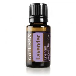 Olejek doTERRA - Lavender 15ml