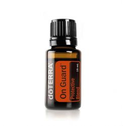 Olejek doTERRA - On Guard 15ml