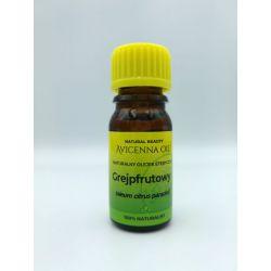 Naturalny olejek eteryczny - Grejpfrutowy