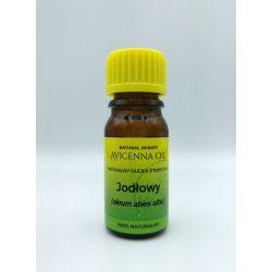 Naturalny olejek eteryczny - Jodłowy