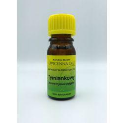 Naturalny olejek eteryczny - Tymiankowy