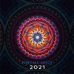 Kalendarz portal mocy 2021