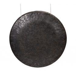 Gong Earth 20 cali/50 cm