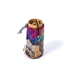 Pokrowiec na dzwonki Koshi - Mandala