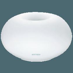 Ultradźwiękowy dyfuzor olejków Soehnle Milano Plus