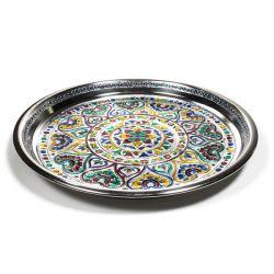 Taca - Mandala