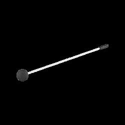 Flumi Meinl - 20mm