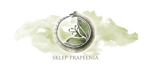 sklep_prapelnia_logo